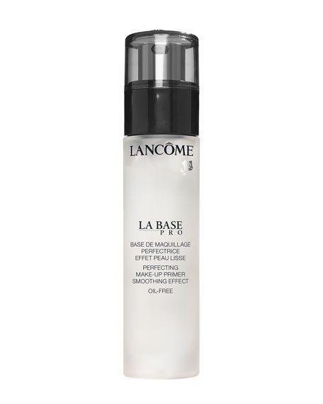 Lancome 0 8 Oz La Base Pro Makeup And Face Primer In 2020 Makeup Primer Lancome Makeup Base