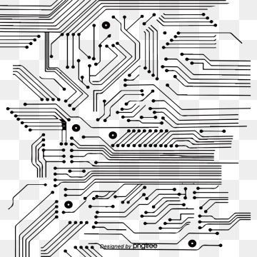 Circuit Board Png Images Vector And Psd Files Free Download On Pngtree Circuit Board Circuit Board Design Graphic Design Background Templates