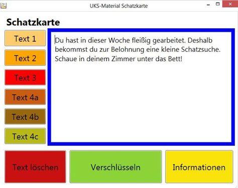 Windows 7 kennenlernen deutsch