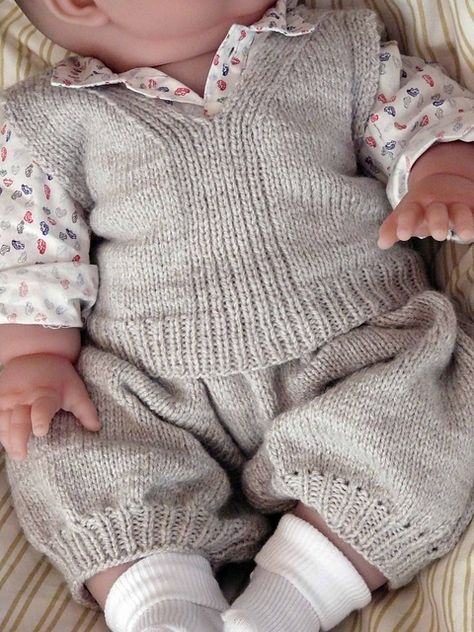 Knitted Baby Girl Overalls Colorful 1-2 years Winter Trousers Jumpsuit Knit Baby Pants Toddler Wool Longies Fall Winter Toddler Clothing