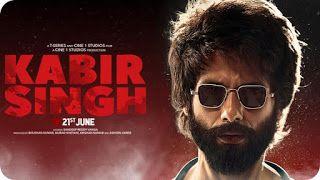 Pin On Upcoming Hindi Film Detail Trailer