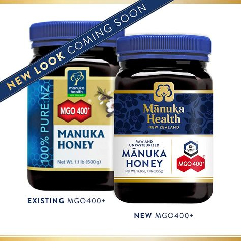 Preis 72 97 Kostenlose Lieferung Das Original Aus Neuseeland Auf Reinheit Und Qualitat Getestet Naturlicher Und Zertifi Manuka Honig Neuseeland Lebensmittel