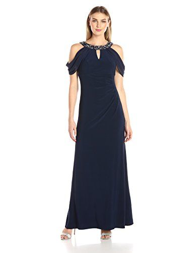 63ac0decfe0 You searched for petite mother of the bride dresses - Mother of the Bride  Dresses