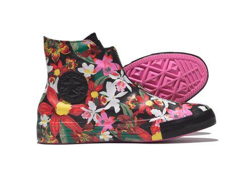 8a549cd6b 101 melhores imagens de Love no Pinterest   Moda feminina, Colete jeans e  Alta costura