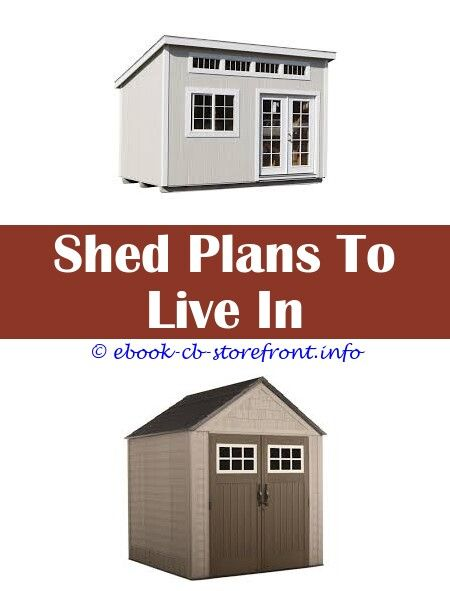 Super Genius Tricks 3x8 Shed Plans Shed Base Plans Narrow Garden Shed Plans Two Story Shed Plans Building A 4 Foot Wide Shed Door