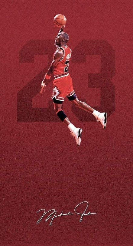 Sport Wallpaper Basketball Michael Jordan 63 Ideas Michael