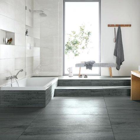 Moderne Badezimmer Fliesen Muster Bilder Moderne Fliesen Bad