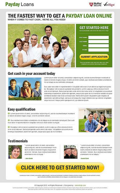 Affordable cash advance san antonio photo 6