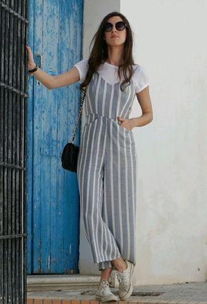 Cute fashion outfits ideas - Fashion, Home decorating