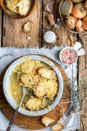 Z Milosci Do Jedzenia Z Pasji Do Fotografii Cooking Recipes Food Cooking