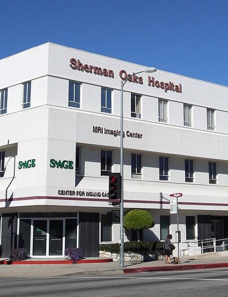 Aboutprimehealthcare Shermanoaks Hospital Health Care Community Hospital Healthcare Quality