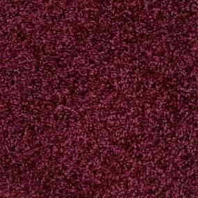Duraweave Elite Fine Satin Frieze Carpet Style Gateland Solid