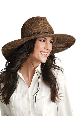 Women s sun protection trekking hats all UPF50+ for a happy sunny living!  37729c67521