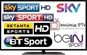 free tv, free tv iptv, free iptv m3u, iptv m3u, m3u, free