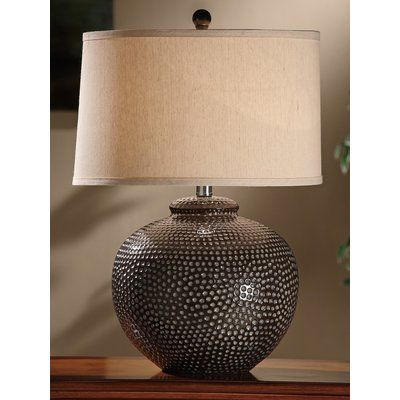 Three Posts Lydd 26 Table Lamp In 2021 Table Lamps Living Room Ceramic Table Lamps Table Lamp