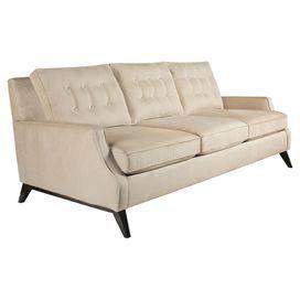 Pluma Sofa