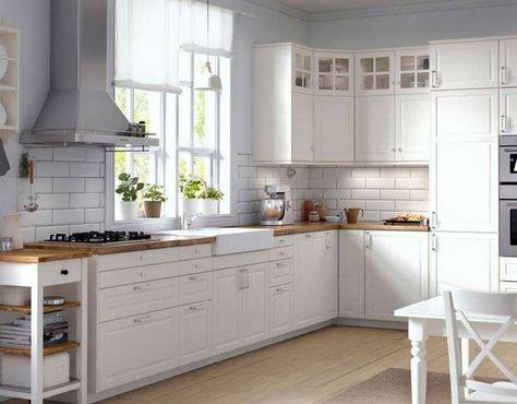 Catalogo Ikea cucine 2015 nel 2019 | idee lavori casa | Кухня ikea ...
