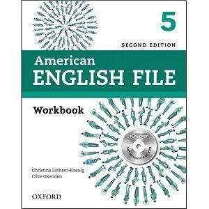 Pin On Libro Ingles