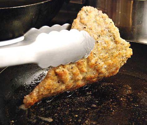 Breaded-Pan-Fried-Steak_3