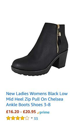 Womens boots, Womens boots on sale, Boots