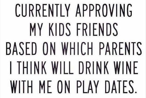 New Funny Mom Humor Parenting Friends Ideas Motherhood Funny, Quotes About Motherhood, Mommy Quotes, Funny Mom Quotes, Funny Humor, Mom Funny, Mommy Humor, Baby Humor, Mom Jokes