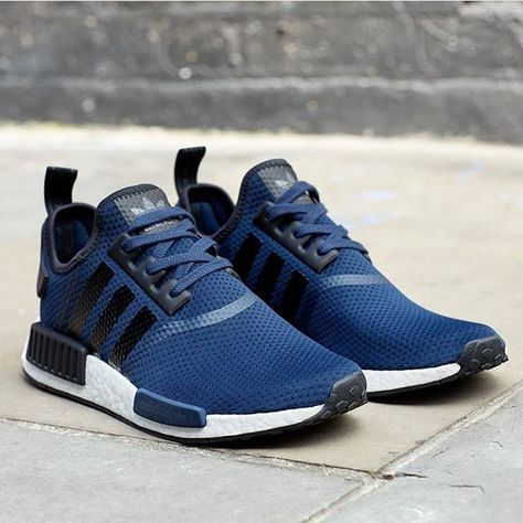 50 Best Adidas images   Adidas, Adidas shoes, Sneakers