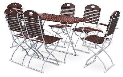 Ebay Camping Campingmobel Campingstuhle Campingtische Tische