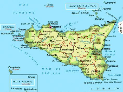 Cartina Muta Nuova Zelanda.62 Idee Su Mappe Cartine E Mappe Viaggi Mappa Dell Italia