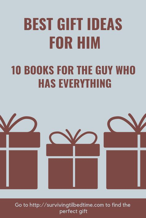 List of Pinterest for gifts dads from daughter christmas