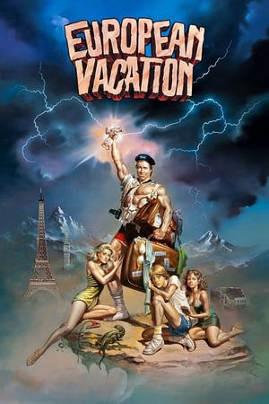 Stream Hd Watch National Lampoon S European Vacation Full Movie Ganze Filme Beliebte Filme Filme