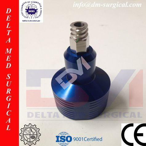 Spiral Three Port Harvester Cannula Liposuction Cannula Liposuction Plastic Surgery Surgery