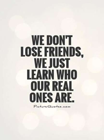 Quotes About Fake Friends : quotes, about, friends, Quotes, Friendship, Ending, Friends, Ideas, People, Quotes,, Friend