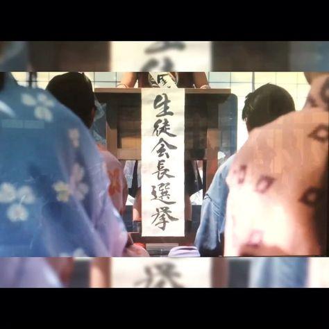 462 個讚 7 則留言 Instagram 上的書道家鈴木曉昇 Gyousyou Suzuki