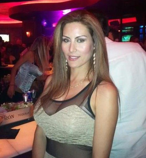 Single Women San Diego