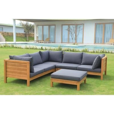 Salon De Jardin Bois Furniture Outdoor Furniture Outdoor Chairs