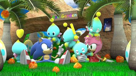 276b2680e0478a113ccffe7b69a4f891 - What Sonic Games Have Chao Gardens