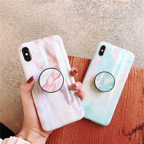 Glitter Iphone Case - #GlitterIphoneCase #Glitterphonecase