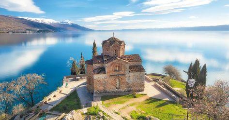 Albanien In 2020 Albanische Riviera Reisen