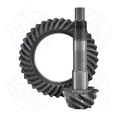 Amazon Com Dorman 620 131 Radiator Fan Assembly Automotive