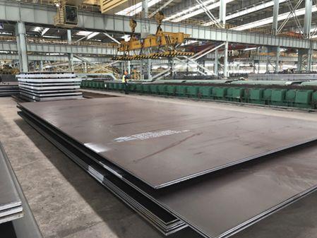 A283gra Steel A283grb Steel A283grc Material Steel Plate Types Of Steel Steel