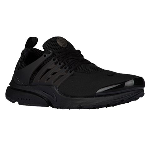 best supplier a few days away new cheap Nike Air Presto - Men's at Foot Locker | Shoes | Nike air ...