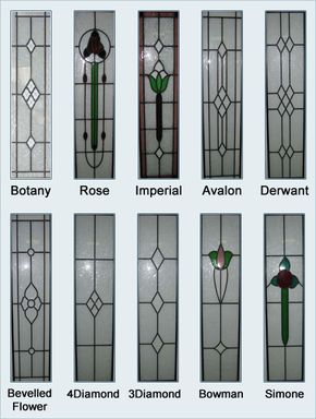 Beveled Stained Glass Patterns Free Leadlight And Door Sale Cheap Leadlight Cheap Stained Glass In 2020 Window Glass Design Cheap Stained Glass Door Glass Design