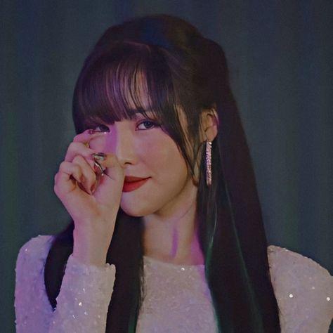 ⧼𝐝𝐞𝐬𝐜⧽⊷ gfriend   여자친구   yuju   유주   choi yuna   최유나   gfriend icon   yuju icon   gfriend yuju icon   kpop   icon   kpop icon   kpop edits   kpop aesthetic  ⧼𝐭𝐚𝐠𝐬⧽⊷ #gfriend #여자친구 #yuju #유주 #choiyuna #최유나 #kpop #icon #edits #aesthetic