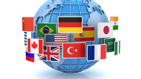 Free Iptv Links Channels Sport M3u Tv Hd Playlist 2018 Freeiptv7sat Flags Of The World Watch Live Tv Online Playlist