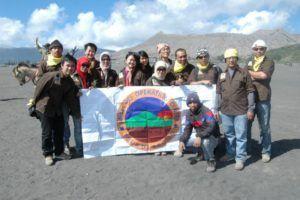 Paket Wisata Bromo Dari Surabaya Liburan Menuju Gunung