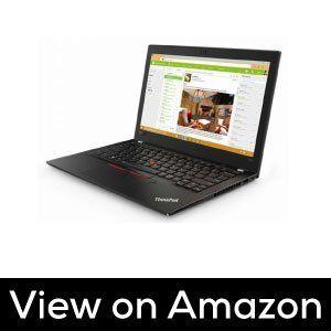 Lenovo Thinkpad X1 Black Friday Deals Australia 2020 In 2020 Black Friday Laptop Deals Laptop Deals Best Black Friday