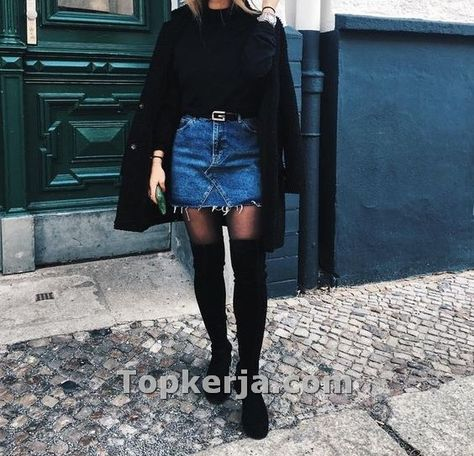 45 Cute Winter Outfits to Shop Now Vol. 3 / 21 45 Cute Winter Outfits to Shop Now Vol.