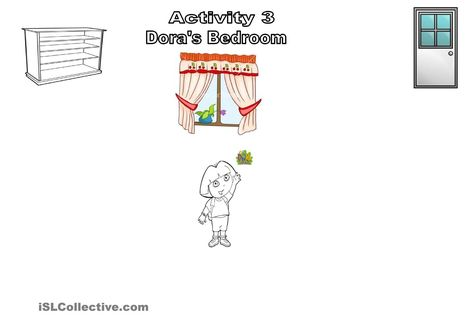 Activity for articles