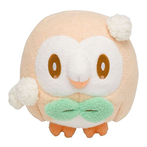 Pokemon Center Original OTEIRE Please Pikachu Plush doll From Japan