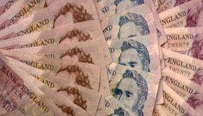 Does woodforest bank do cash advances photo 1